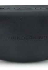 Wunderkind by Wolfgang Joop Wunderkind - WK 1005 C2 Dried Herb Marble