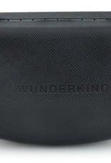 Wunderkind by Wolfgang Joop Wunderkind - WK 1013 C1 Palladium/Grey