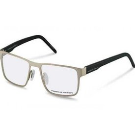 Porsche Design Porsche Design - P'8292 D Light Gold/Black
