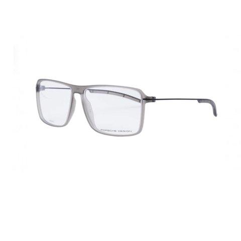 Porsche Design - P'8295 C Grey