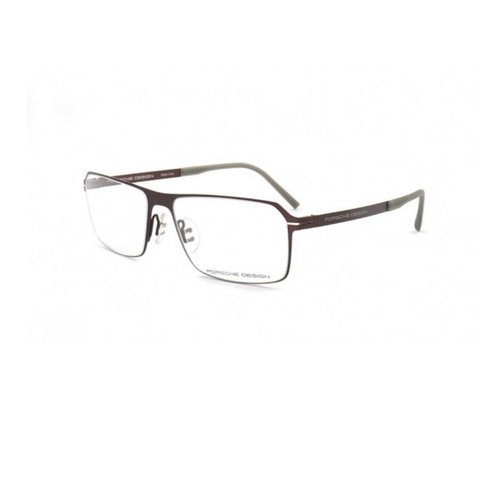 Porsche Design - P'8255 D Bordeux