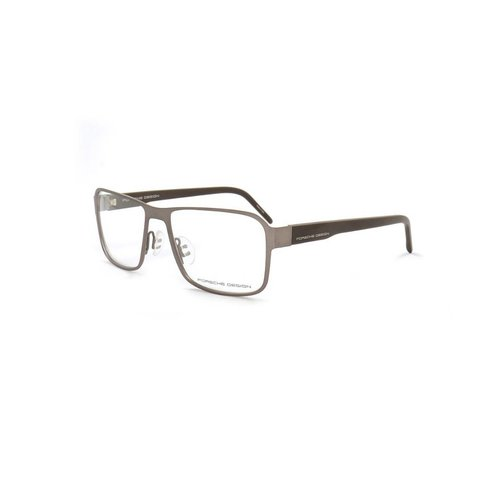Porsche Design - P'8290 C Brown