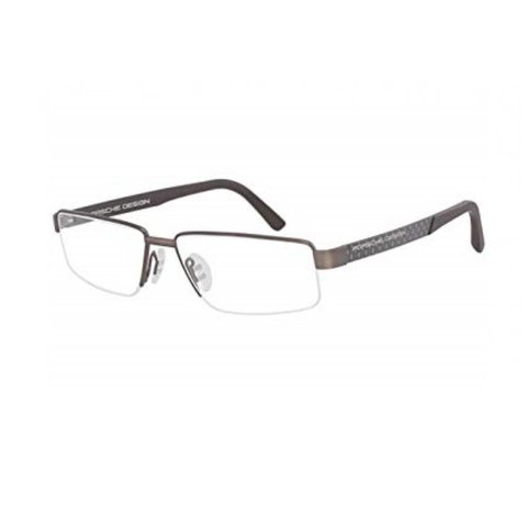 Porsche Design - P'8224 D Brown