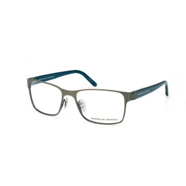Porsche Design P8248-D, Porsche Design Brille, Porsche Design Brillen, Herrenbrille, Porsche Design P´8248 D, brille, fassungen, Gleitsichtbrille, einstärkenbrille, korrektionsbrille, günstige Brille, gestell, Markenbrillen Günstig, Trusted-Shop Seller, Beliebte Markenb