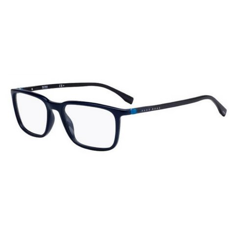 Hugo Boss 0962 PJP Blau