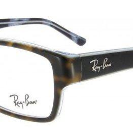 Ray-Ban Ray-Ban - RX 5169 5023 Havana