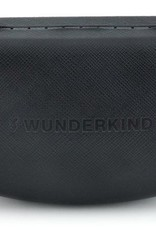 Wunderkind by Wolfgang Joop Wunderkind - WK 1004 C1 Silver