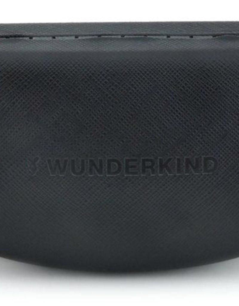 Wunderkind by Wolfgang Joop Wunderkind - WK 5017 C3 Matt Hellblau