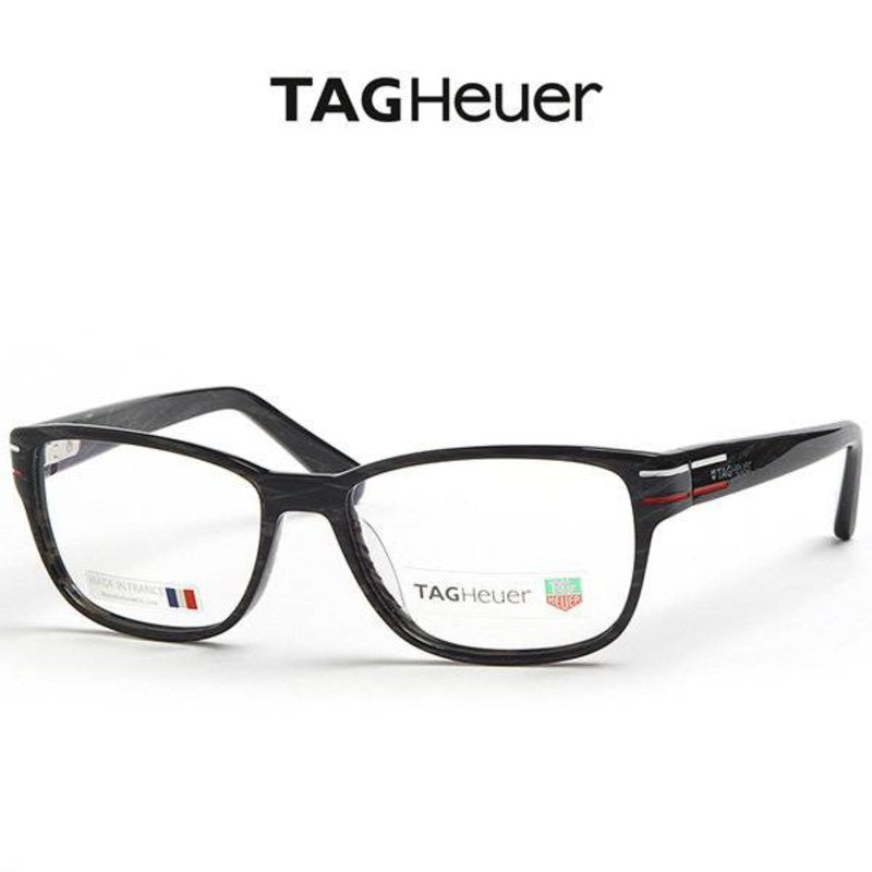TAGHeuer TAG Heuer - TH 0533 003 Phantom Carbon Grey