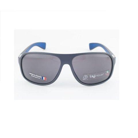 TAG Heuer - TH 9301 103 Grey Blue