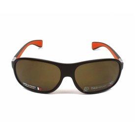 TAGHeuer TAG Heuer - TH 9301 205 Brown Orange