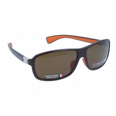 TAG Heuer - TH 9302 205 Brown Orange