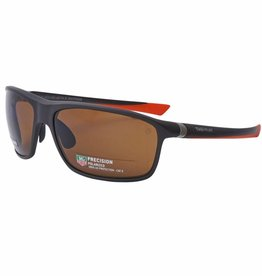 TAGHeuer TAG Heuer - TH 6023 205 Brown Orange