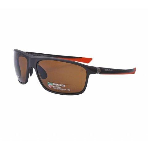 TAG Heuer - TH 6023 205 Brown Orange