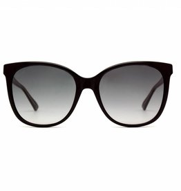 GUCCI Gucci - GG 3751/S Y6C Black