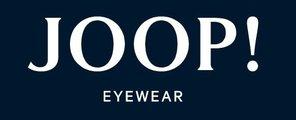 Joop! Eyewear