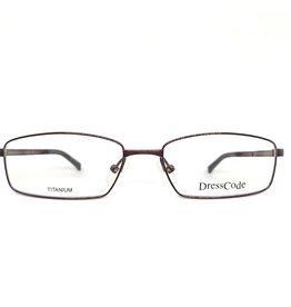 Aktion - DressCode DC22200