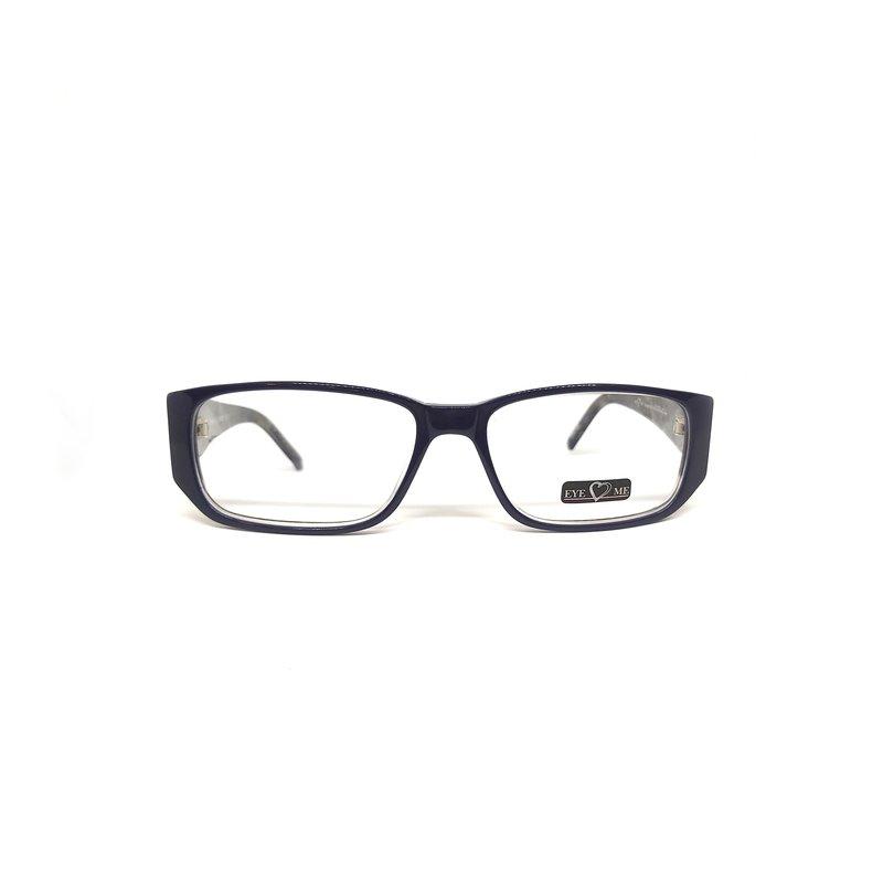 Aktion - Eye♥Me Dietrich C3