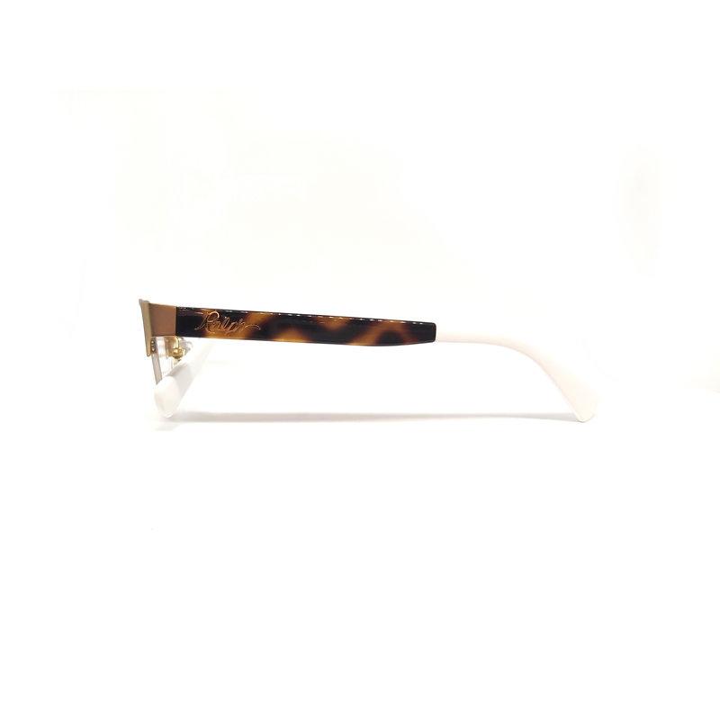 Ralph Lauren Ralph Lauren - RA6042 312 Gold/ Havanna