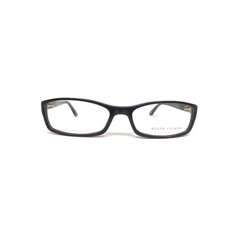 Ralph Lauren Aktion - Ralph Lauren RL 6071-B 5001