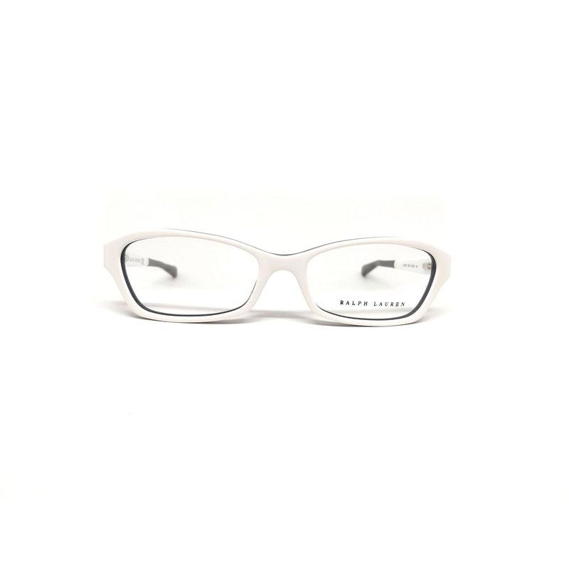 Ralph Lauren Ralph Lauren - RL 6097 5392 Weiß