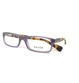 Ralph Lauren Ralph Lauren - RA 7060 1374 Lila/ Havanna