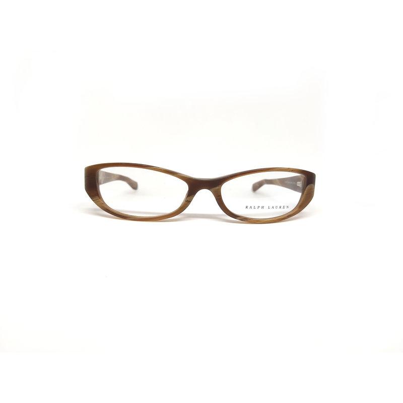 Ralph Lauren Aktion - Ralph Lauren RL 7060 1374