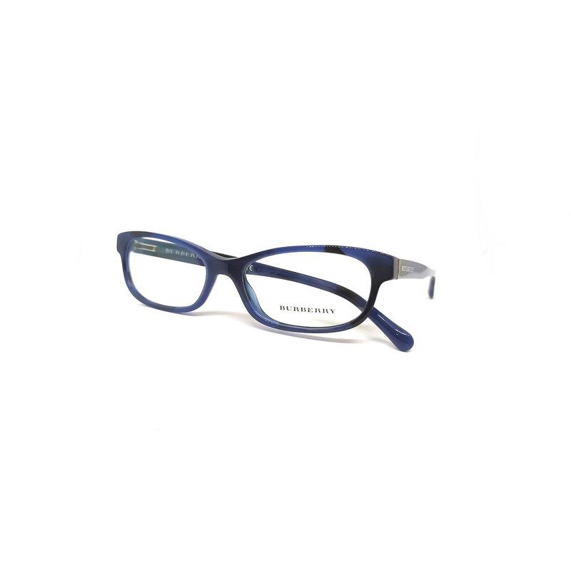 Burberry Burberry - B 2202 3546 Blau