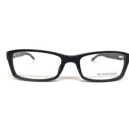 Burberry Aktion - Burberry B 2077 3001