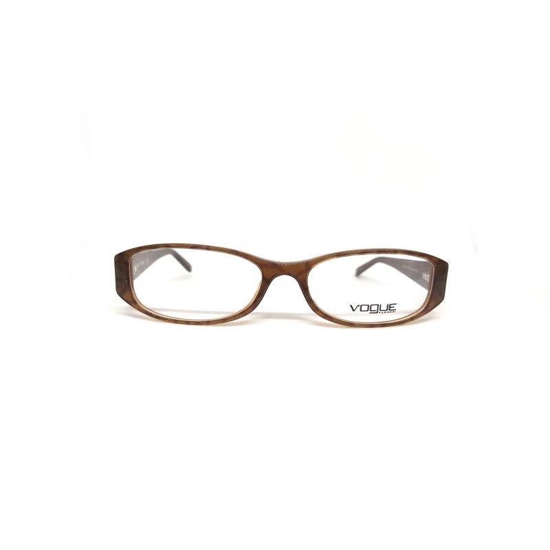 VOGUE Eyewear Vogue - VO 2649 1822 Braun