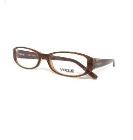 Aktion - Vogue VO 2649 1822