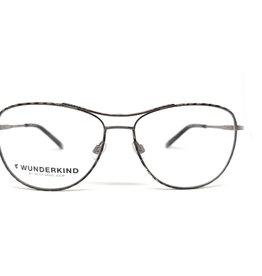 Wunderkind by Wolfgang Joop Wunderkind - WK 5026 C2 Snake Grey