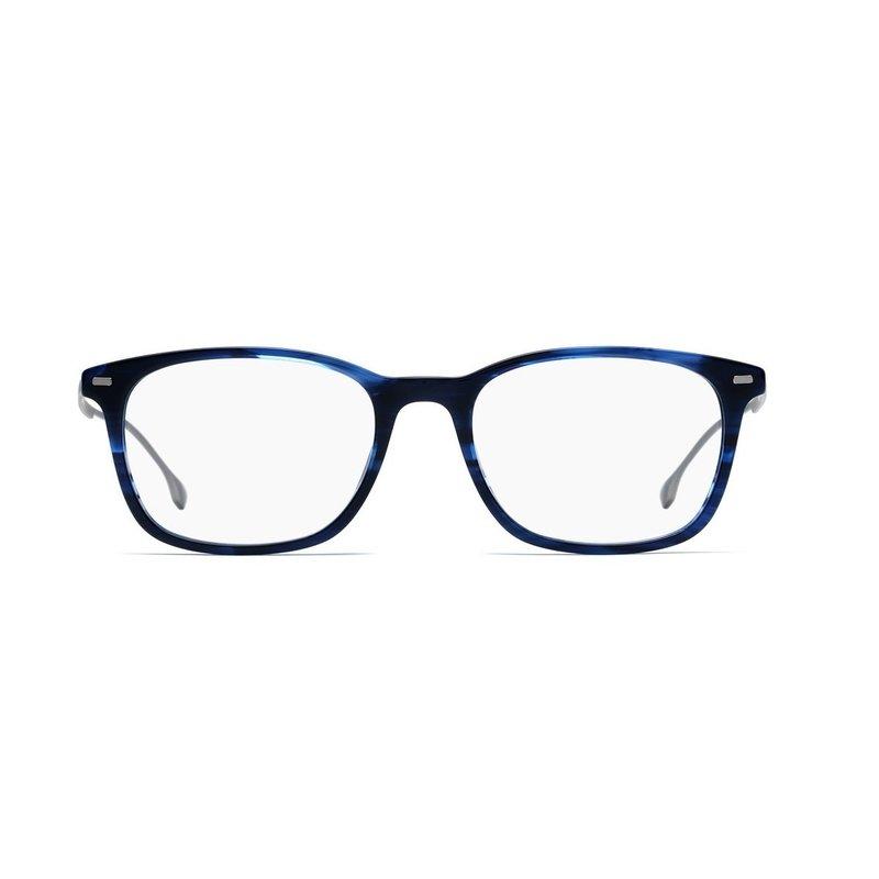 BOSS BOSS - BOSS 1015 38I Blau