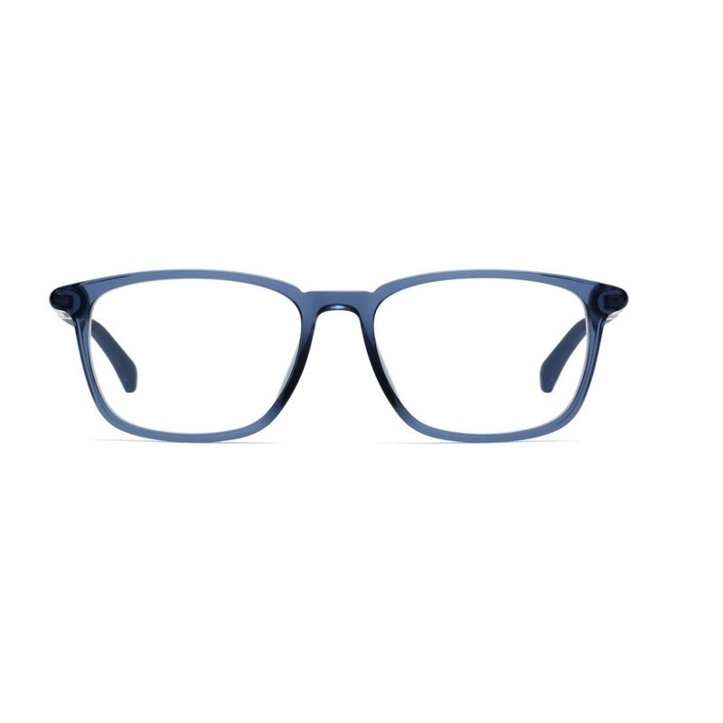 BOSS BOSS - BOSS 1133 PJP Blau Transparent