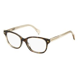 Tommy Hilfiger Tommy Hilfiger - TH 1439 KY 1 Havanna/ Transparent