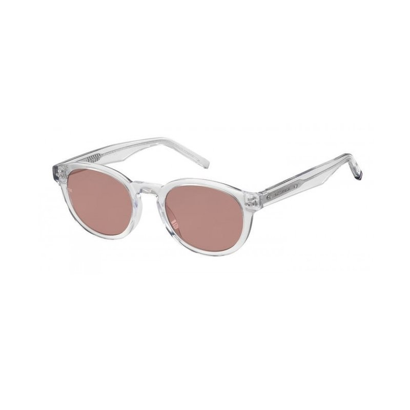 Tommy Hilfiger Tommy Hilfiger - TH 1713/S 9004S Transparent