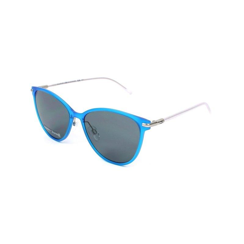 Tommy Hilfiger Tommy Hilfiger - TH 1397/S R30NL Blau/ Silber
