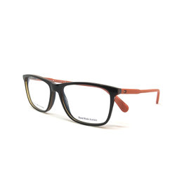 Tommy Hilfiger Tommy Hilfiger - TH 1317 VMP Braun/ Orange