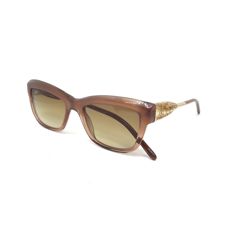 Burberry Burberry - BE 2211 3173 Braun Gold