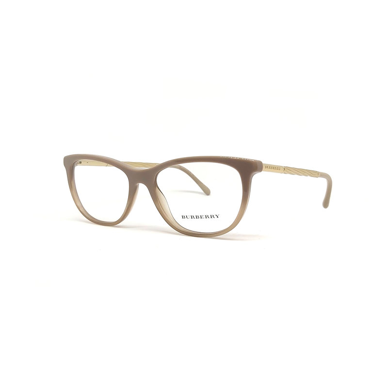 Burberry Burberry - BE 2189 3516 Beige/Gold