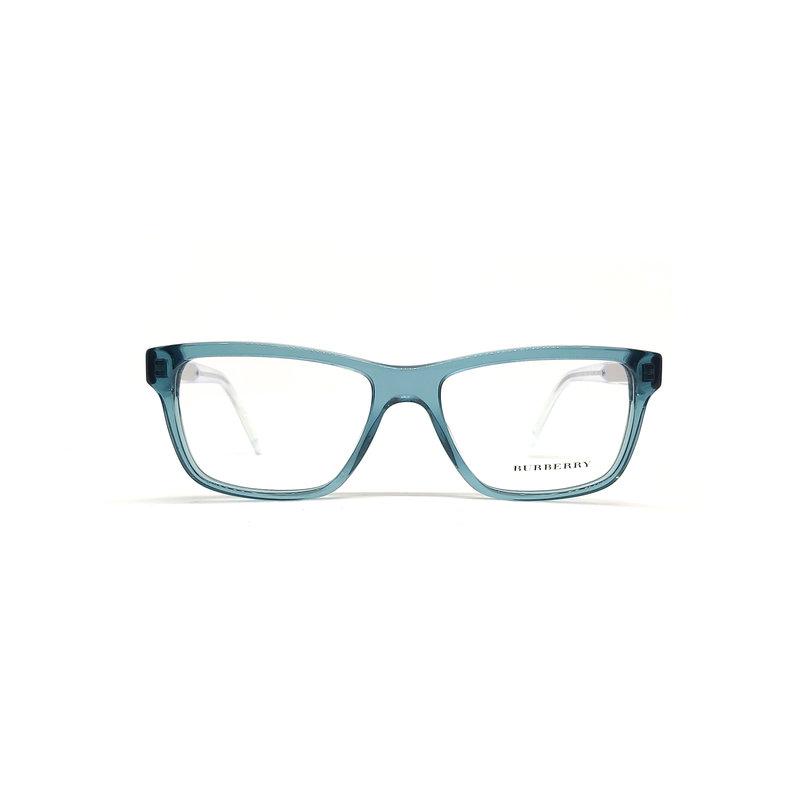 Burberry Burberry - BE 2214 3542 Blau Transparent