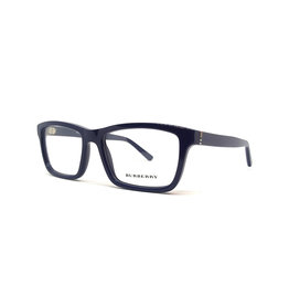 Burberry Burberry - BE 2188 3514 Blue