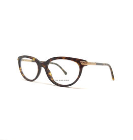 Burberry Burberry - BE 2177 3002 Havana/Gold