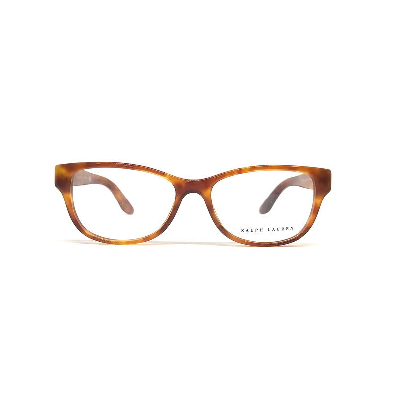 Ralph Lauren Ralph Lauren - RL 6138 5023 Havanna