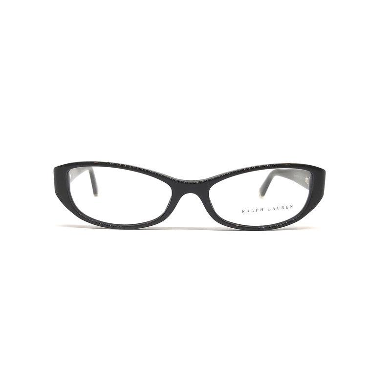 Ralph Lauren Ralph Lauren - RL 6108 5001 Schwarz