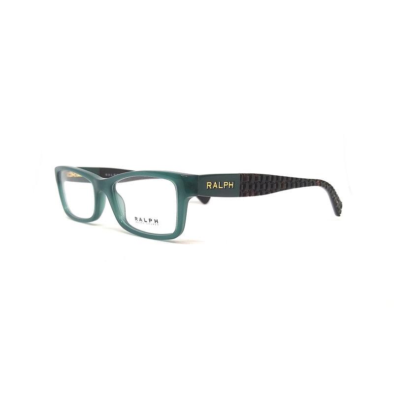 Ralph Lauren Ralph Lauren - RA 7059 609 Smaragdgrün