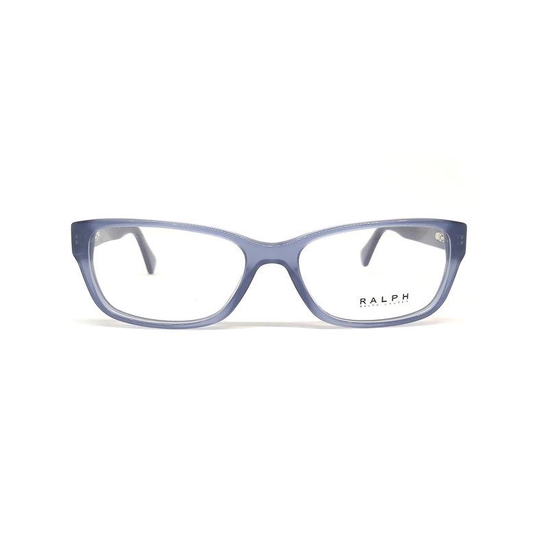 Ralph Lauren Ralph Lauren - RA 7067 1425 Blau