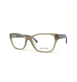 Ralph Lauren Ralph Lauren - RA 7063 1430 Grün/ Blau