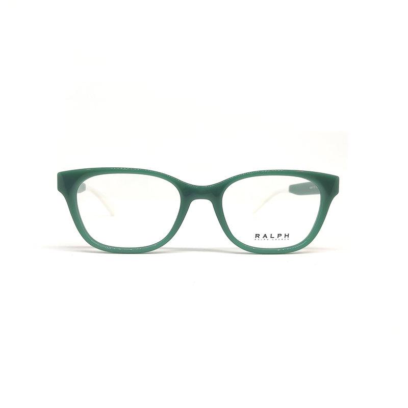 Ralph Lauren Ralph Lauren - RA 7065 1321 Grün