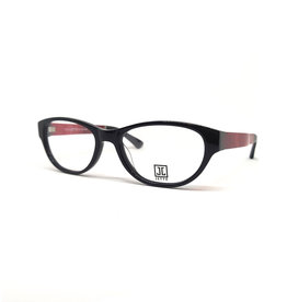 Jette Joop Jette - 7312 C2 Black/Red